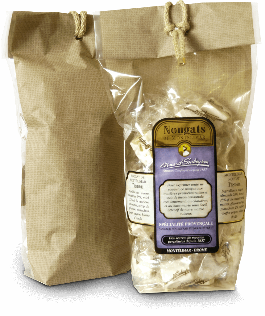 arnaud-soubeyran-nougats-packaging-specialite-sachet