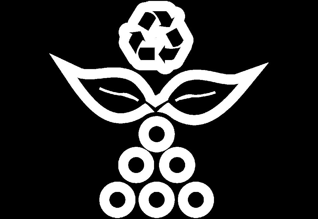 ecodomeo-picto-compost