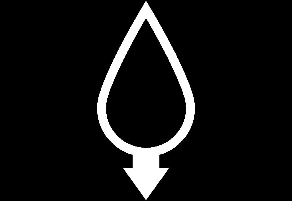 ecodomeo-picto-eau-potable