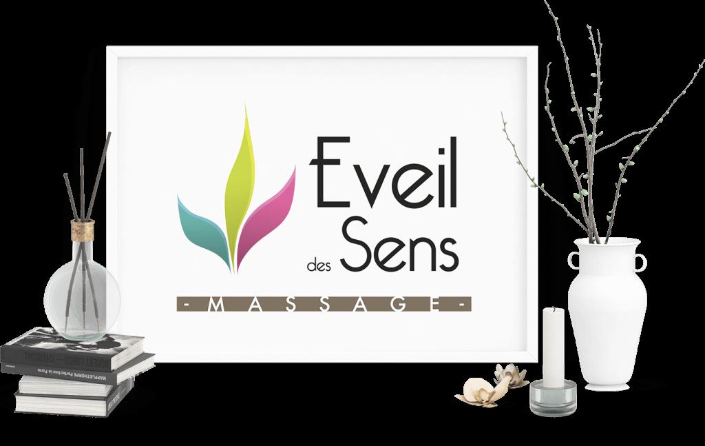 crenow-design-eveil-des-sens-identite-visuelle