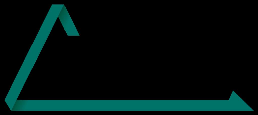crenow-design-prev-evolution-logo