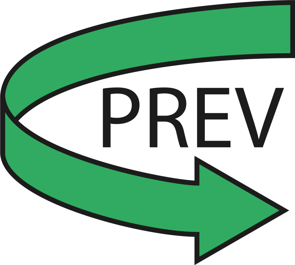 crenow-design-prev-logo-initial