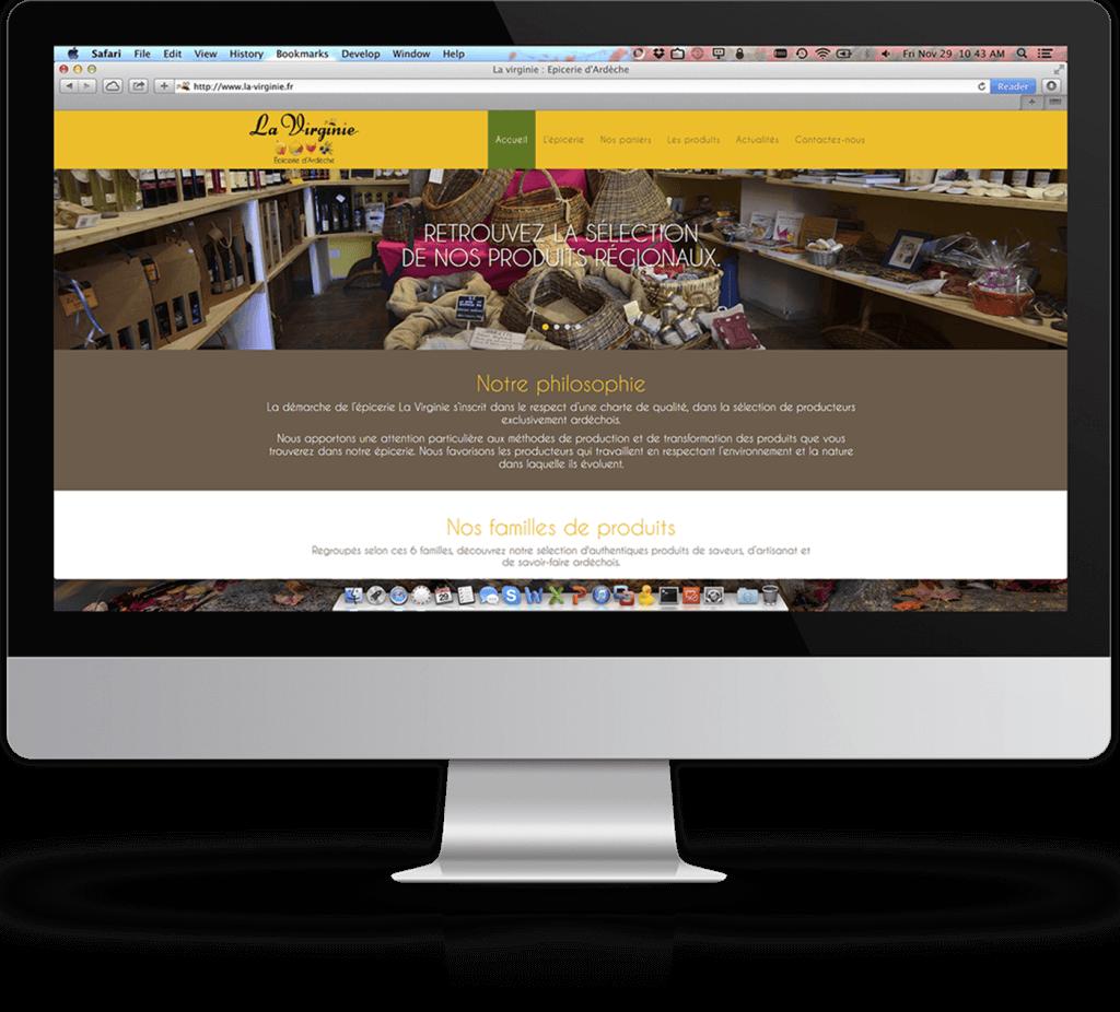 crenow-design-la-virginie-website-ecran