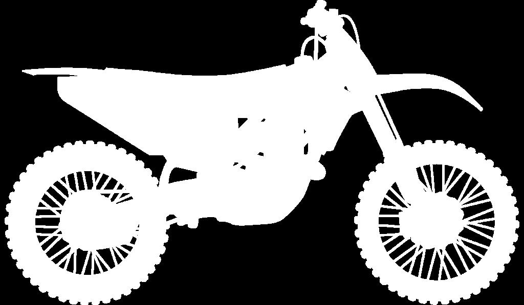 ads-technologie-xtrem-evo1-picto-moto